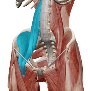 坐骨神経痛2